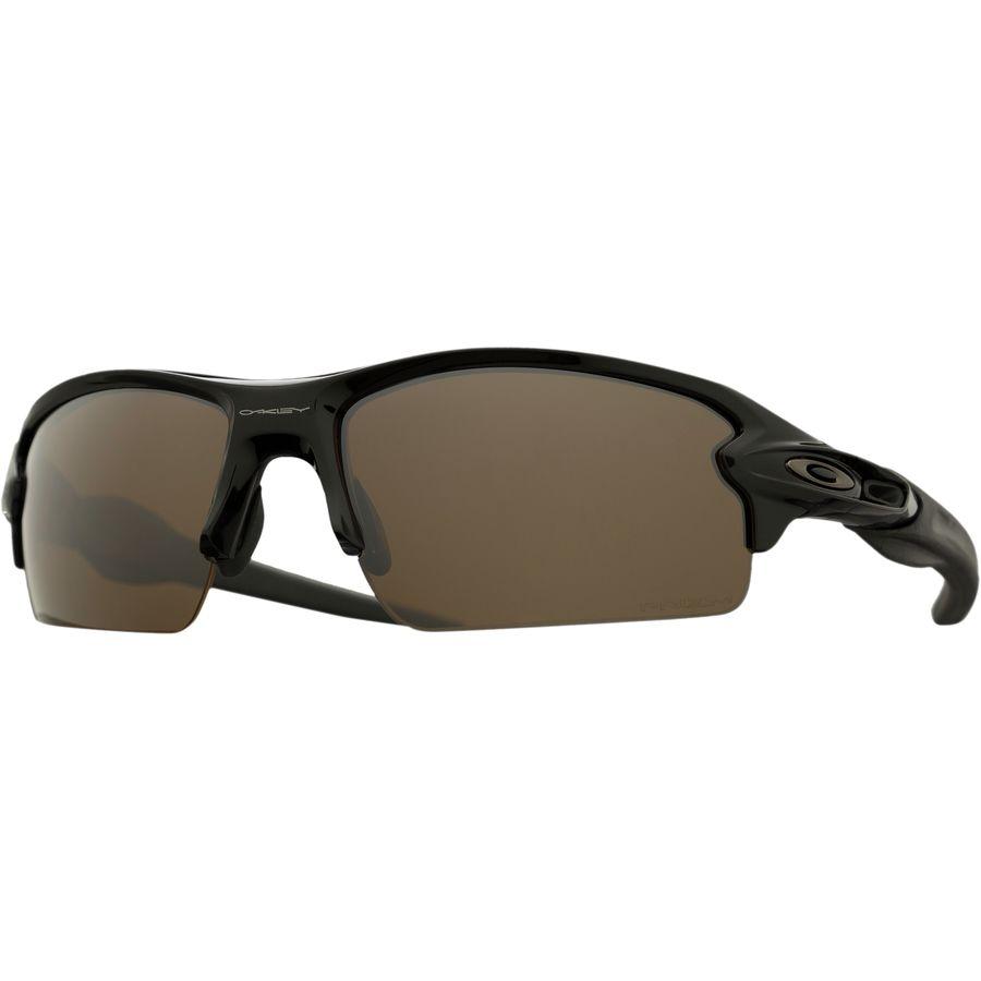 1a0c3eb46b Oakley Flak 2.0 Prizm Polarized Sunglasses