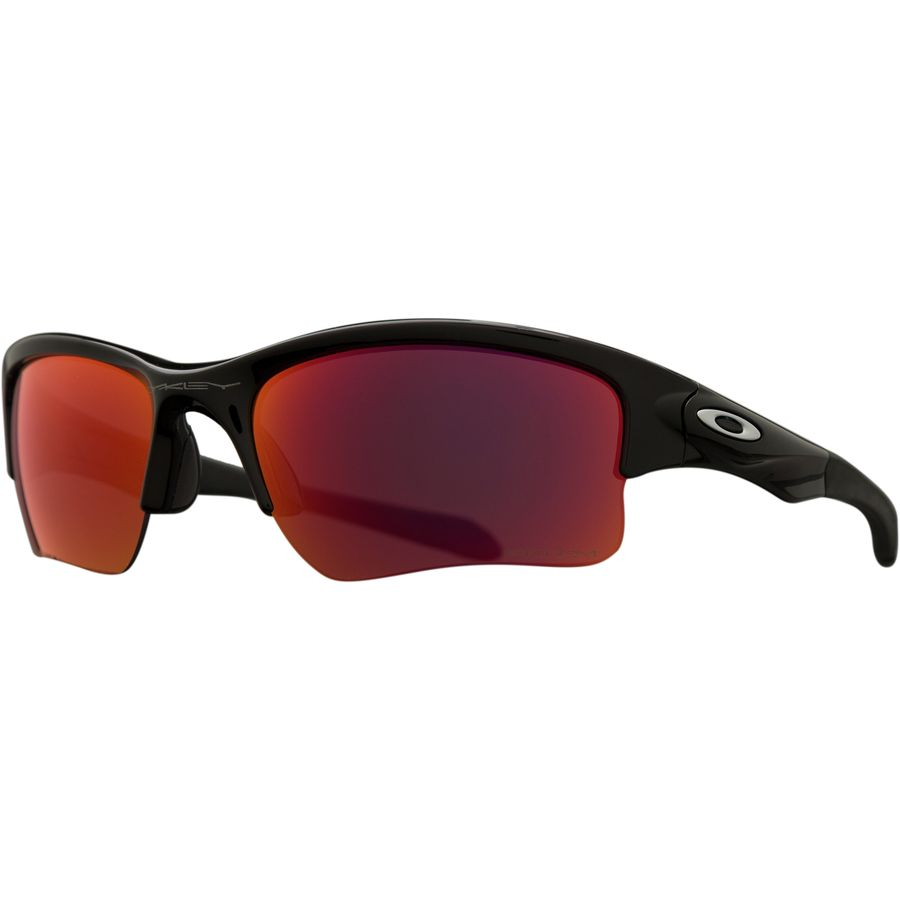 2a63a407f2 Oakley Quarter Jacket Prizm Sunglasses - Kids