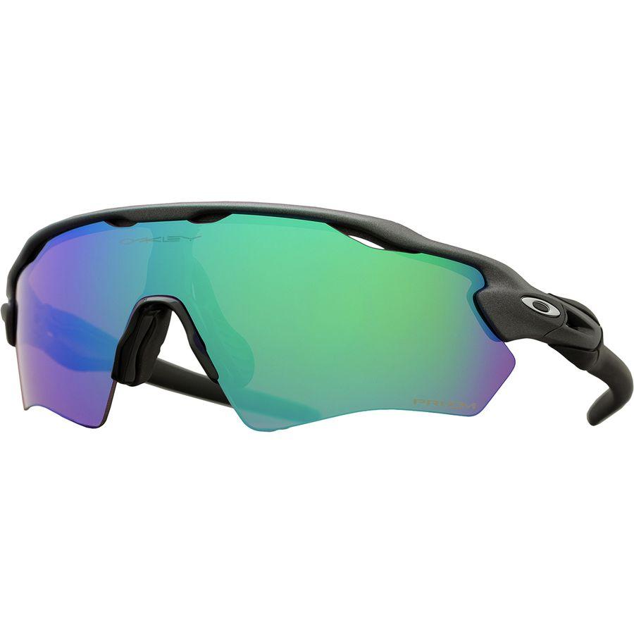 159080551c Oakley Radar EV XS Prizm Sunglasses - Kids