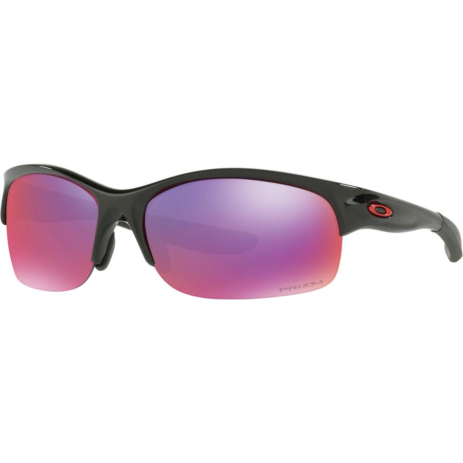 17f5d1ed05 Oakley Commit SQ Prizm Sunglasses - Women s