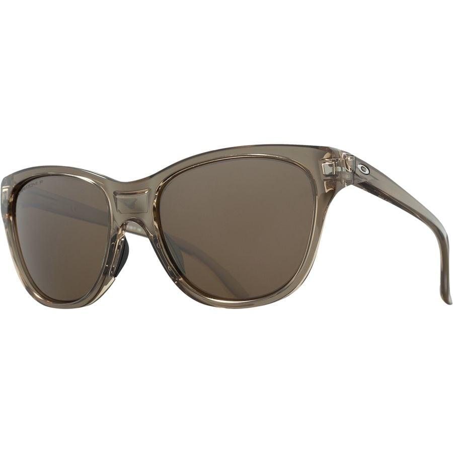 23b33582e7 Oakley Hold Out Prizm Polarized Sunglasses - Women s