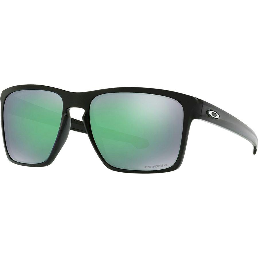 9d6c4160e3 Oakley Sliver XL Prizm Sunglasses - Men s