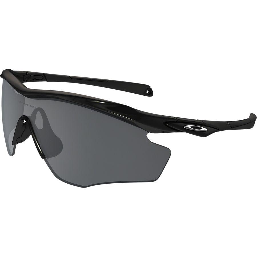1b25de4ff58 Oakley M2 Frame XL Sunglasses - Men's | Competitive Cyclist