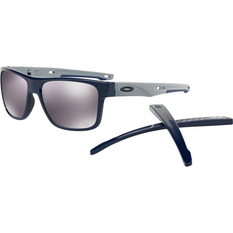 5738fb262e Oakley Team USA Crossrange Sunglasses | Competitive Cyclist