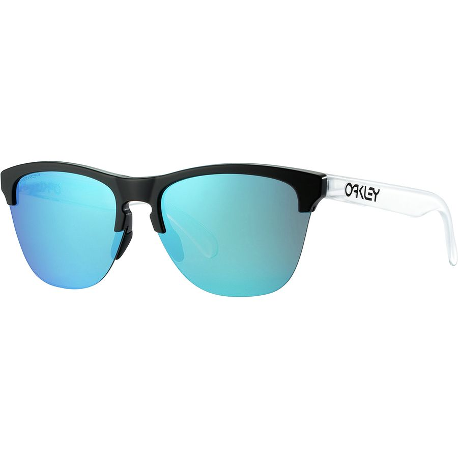 3c590a198e44 Oakley Frogskins Lite Prizm Sunglasses