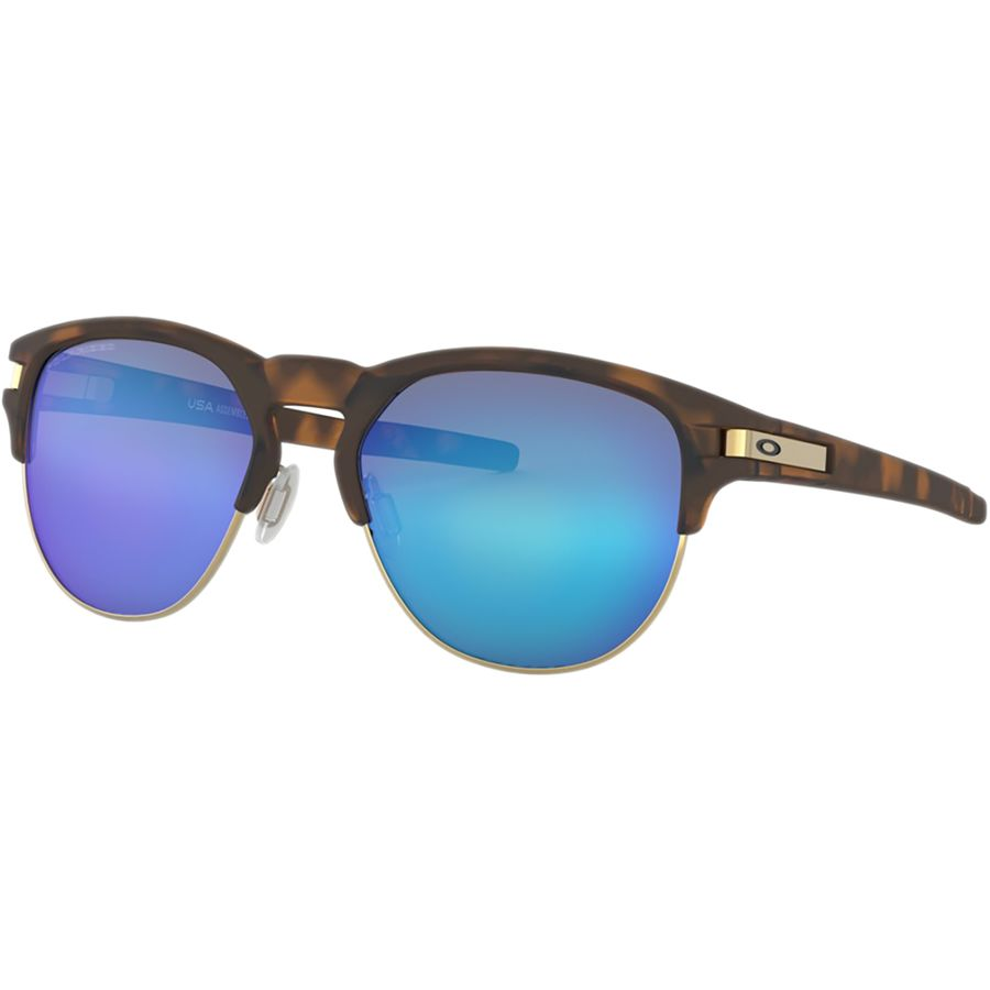 0c44450103 Oakley Latch Key M Polarized Sunglasses