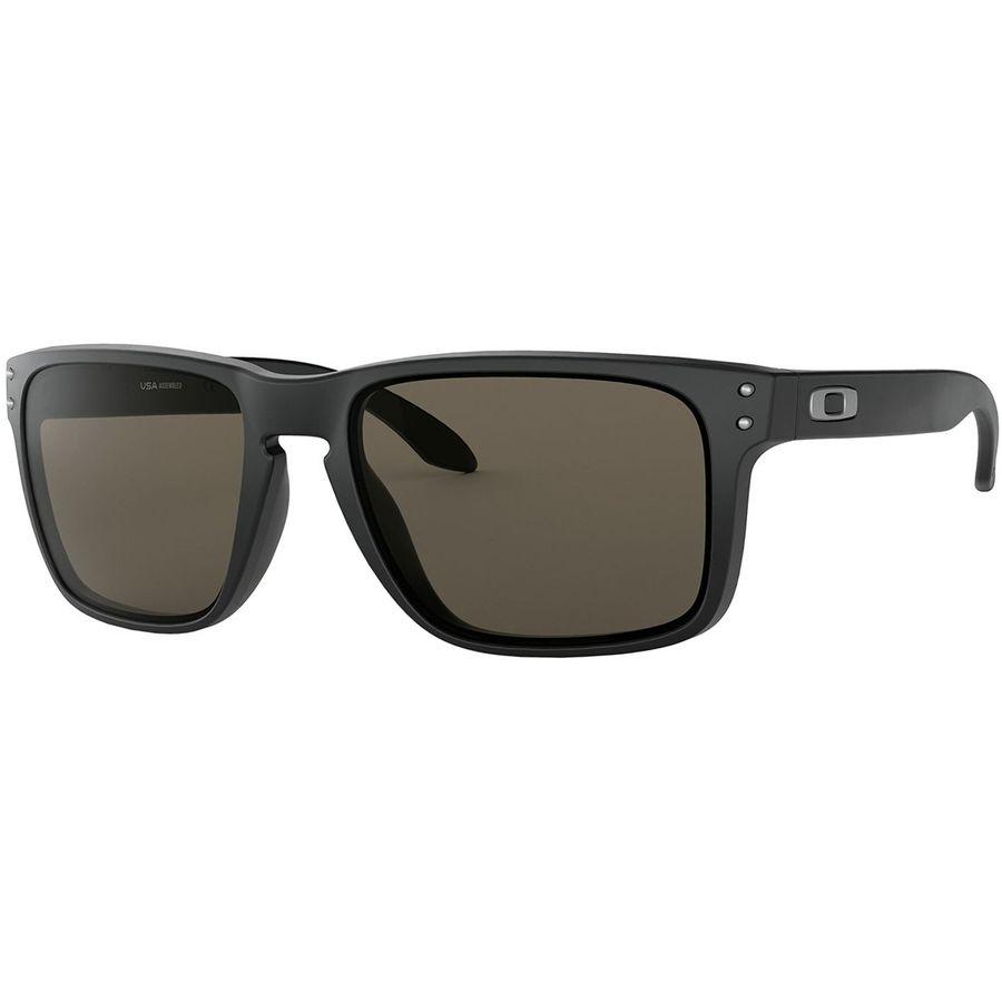293e716ee9 Oakley Holbrook XL Sunglasses - Men s