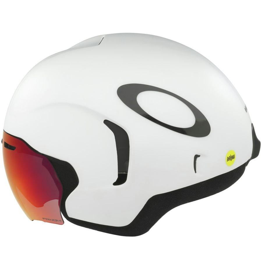 5b00c7c851daa Oakley Aro7 Helmet