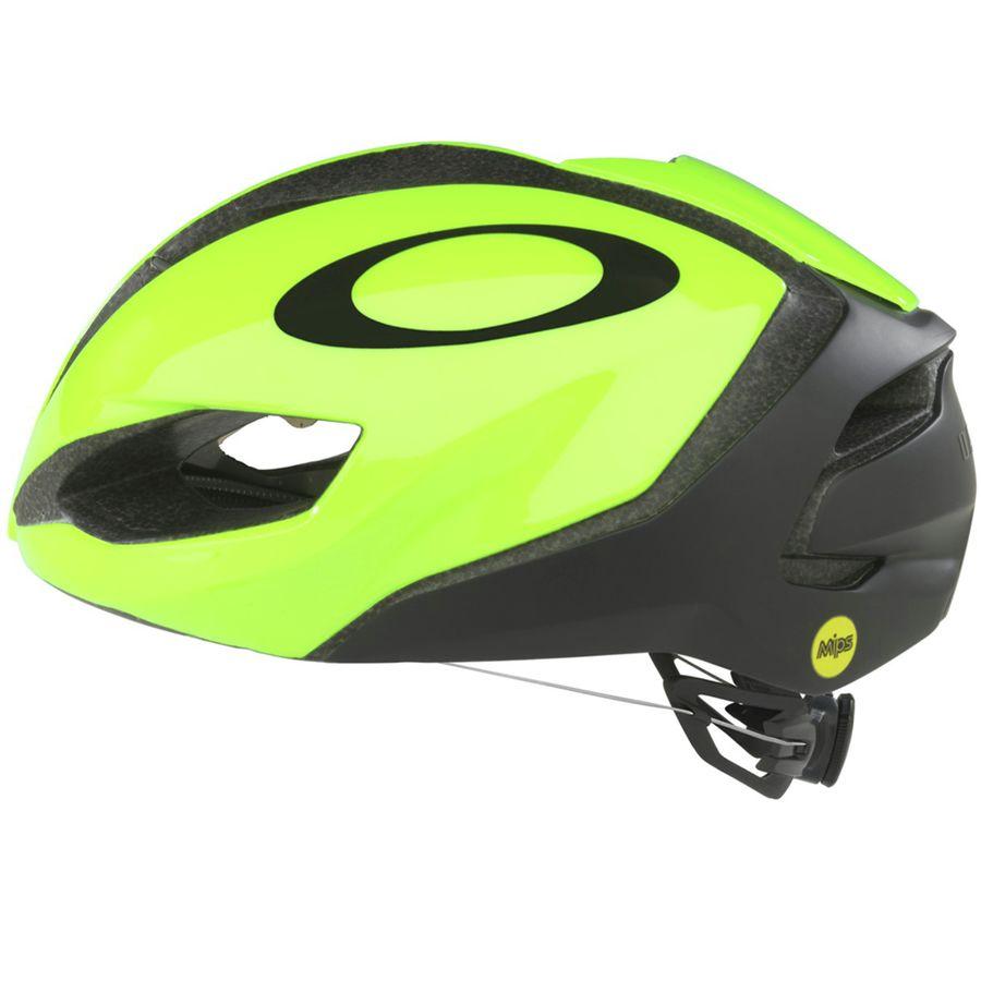 52ac9533ff Oakley Aro5 Helmet