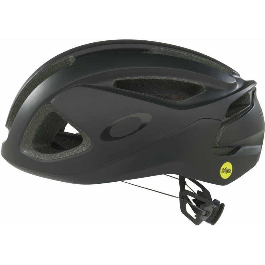 17857f978f ... Bike Accessories · Road Helmets · Oakley. Oakley Aro3 Helmet Back. Oakley  Aro3 Helmet