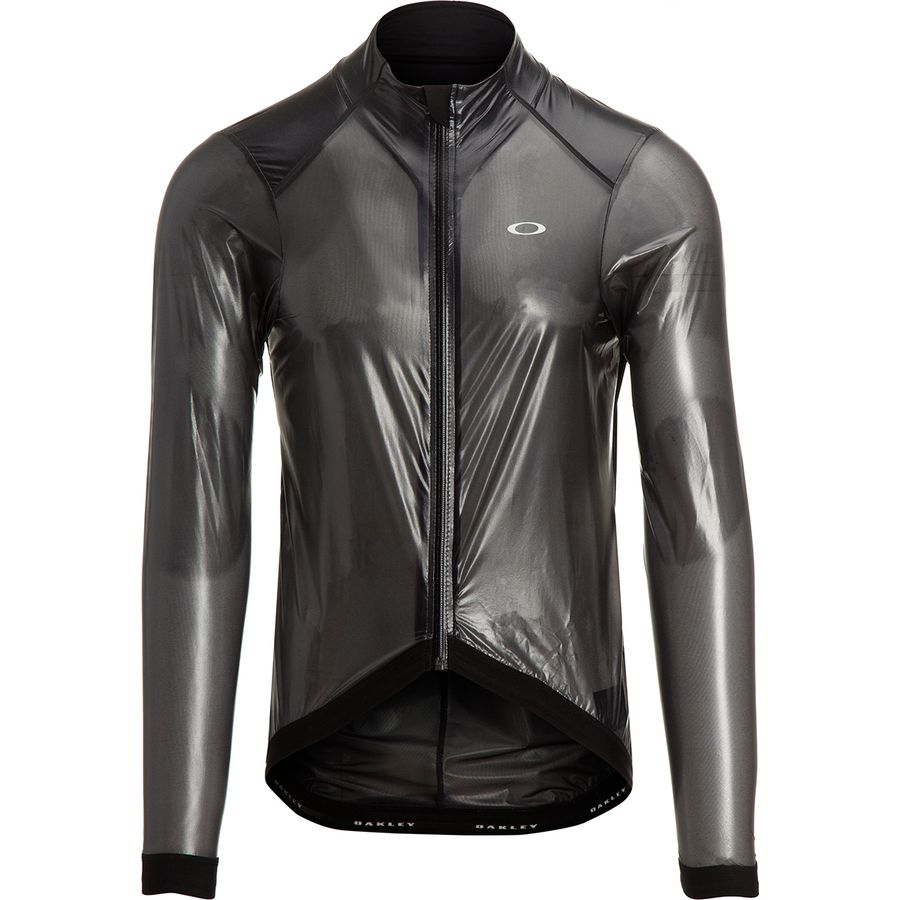 Oakley Jawbreaker Road Jacket - Men s  6301f46bc