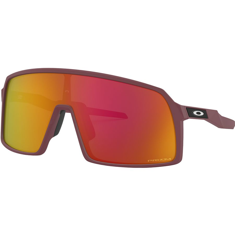 Oakley Sutro Prizm Sunglasses