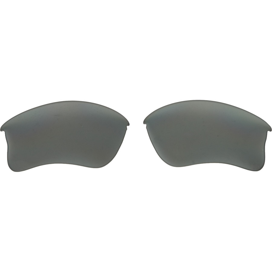 cbf1a9c8cf4 Oakley Flak Jacket XLJ Replacement Lens