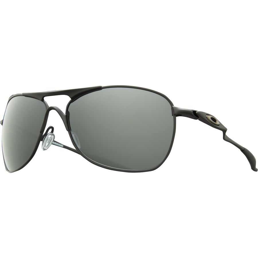 1328f489ef Oakley Crosshair Sunglasses
