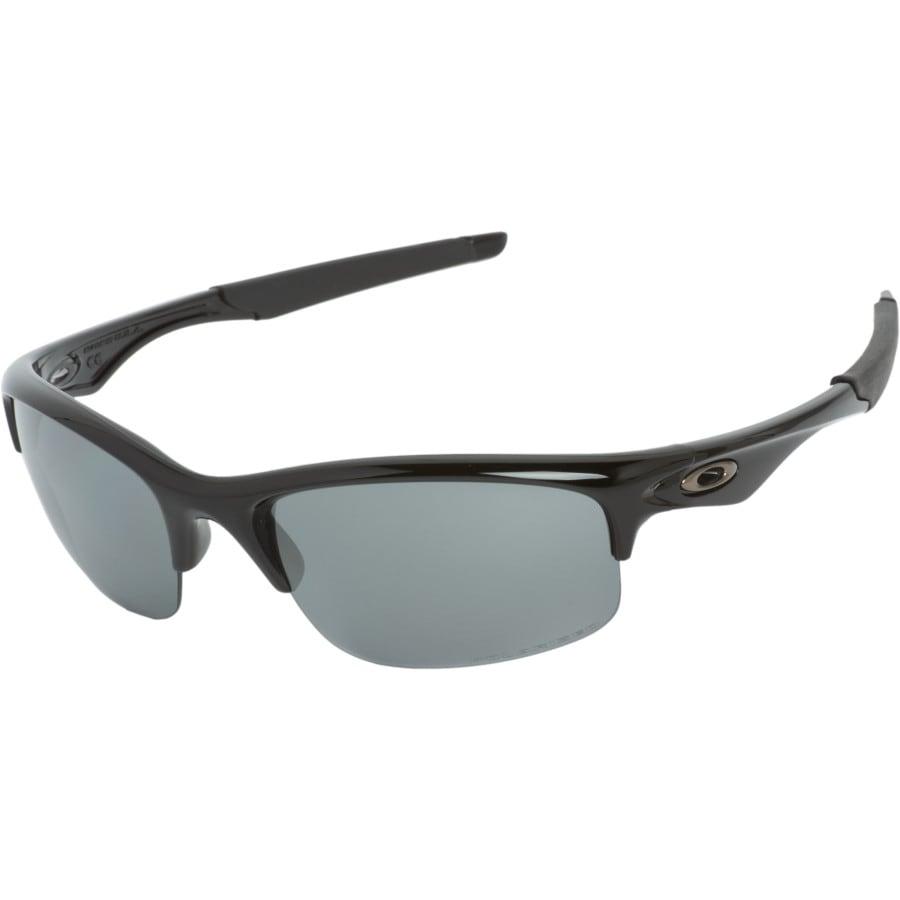 Oakley Bottle Rocket Polarized Sunglasses | Competitive Cyclist