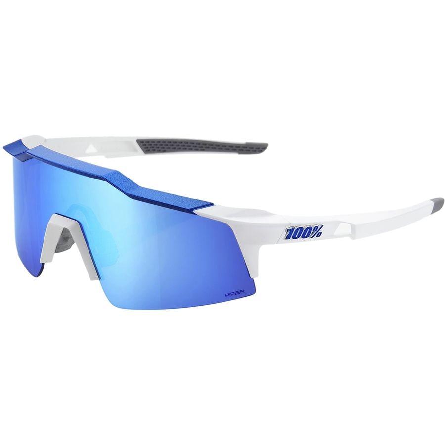 8a138959ff2 100% SpeedCraft SL Sport Sunglasses