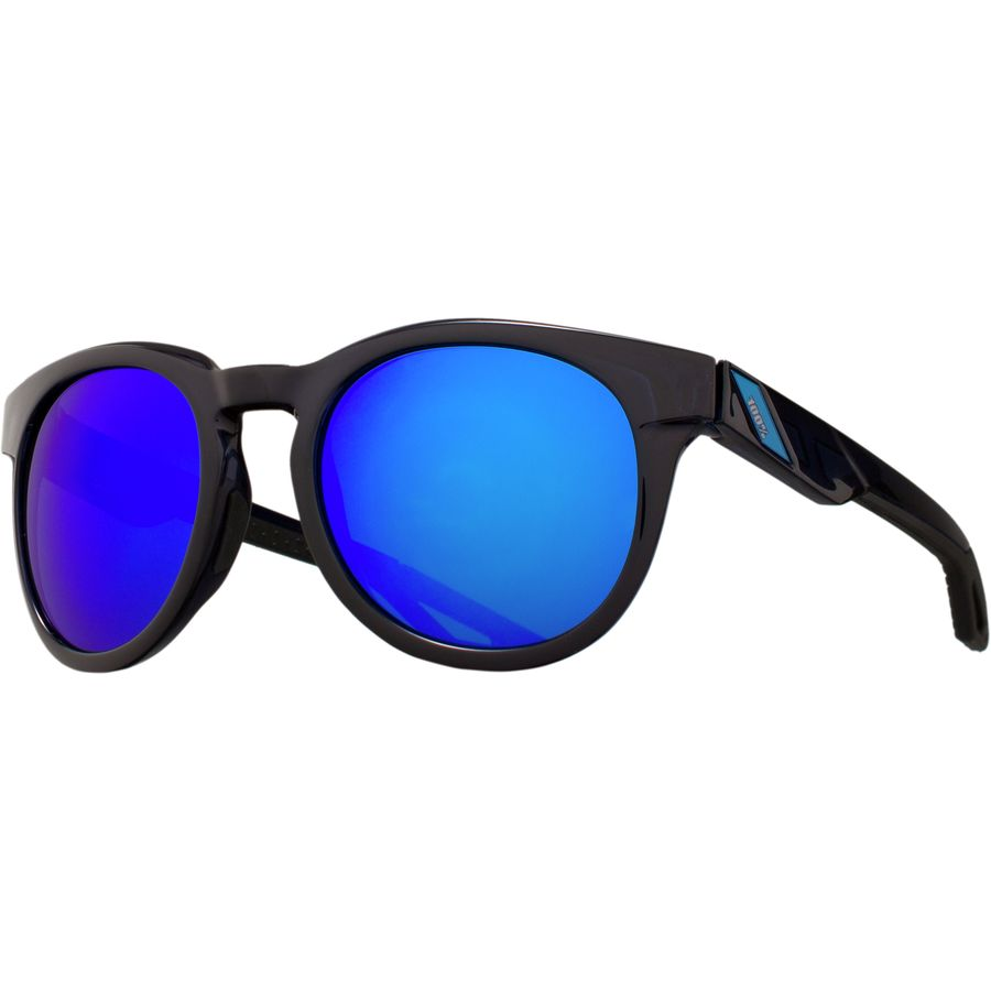 5b684455b2 100% Campo Sunglasses