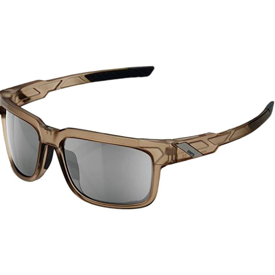 5a05b191e38 100% Type-S Sunglasses