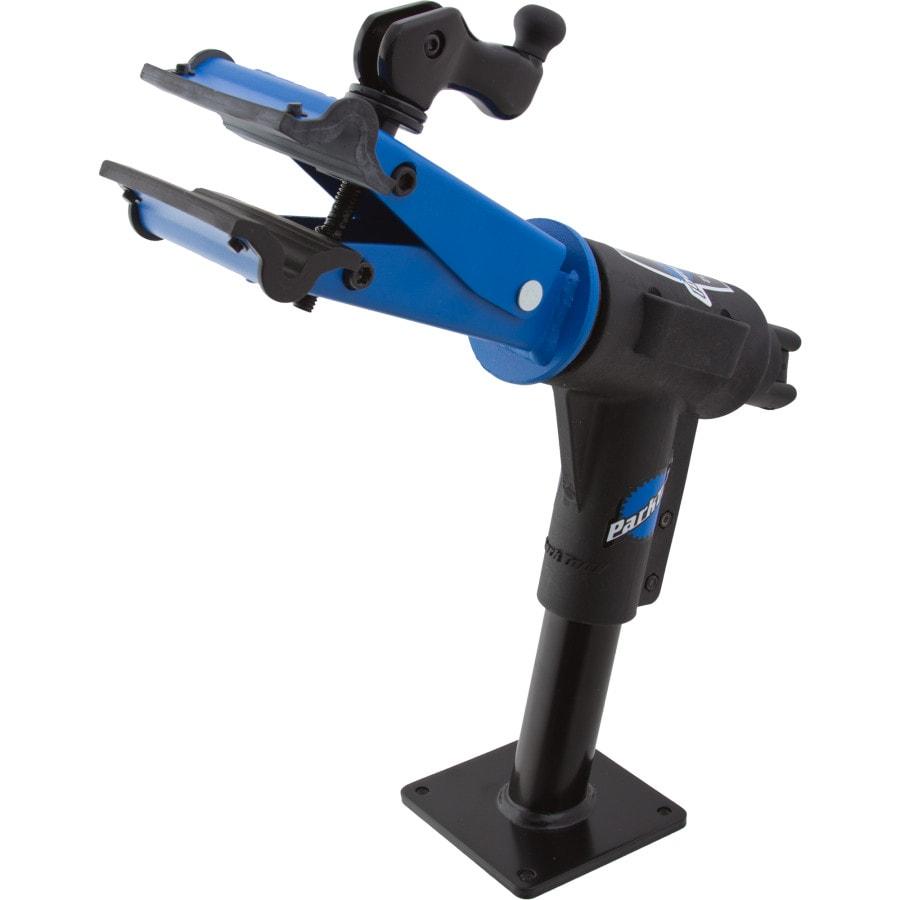 Swell Pcs 12 Home Mechanic Bench Mount Repair Stand Machost Co Dining Chair Design Ideas Machostcouk