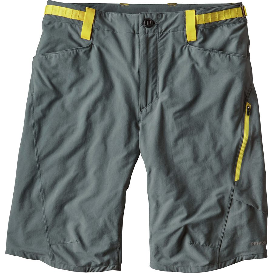 Patagonia Dirt Craft Bike Shorts - Men s  be58ab949