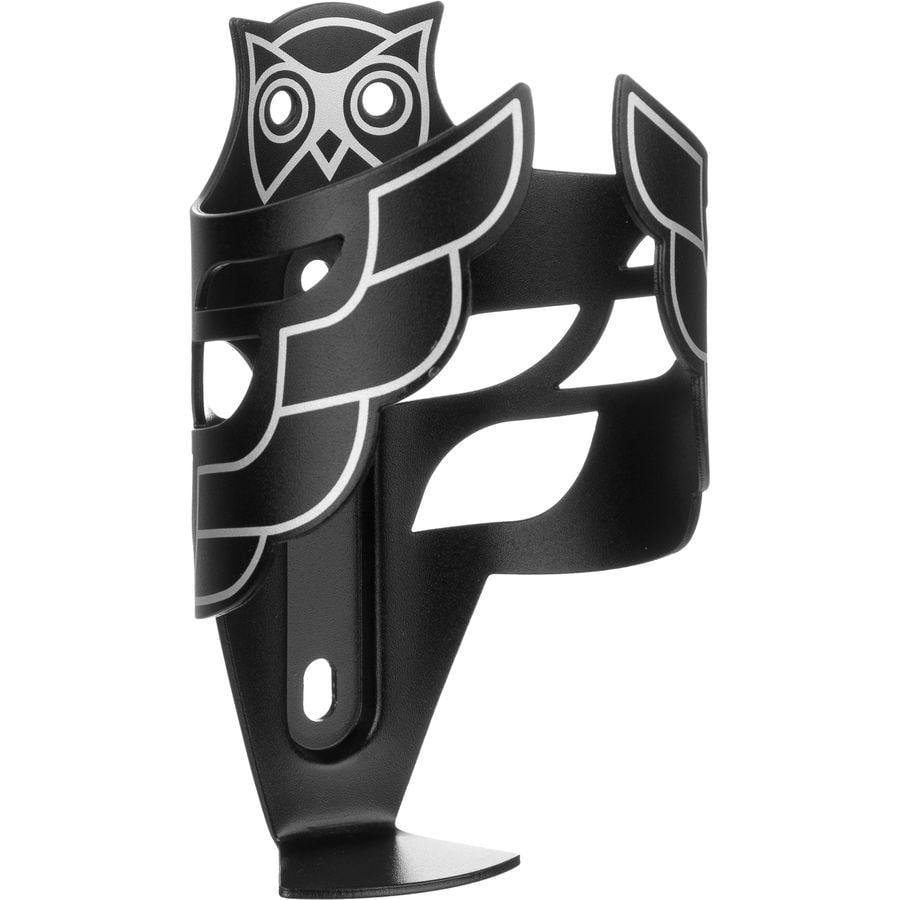 Portland Design Works Owl Water Bottle Cage