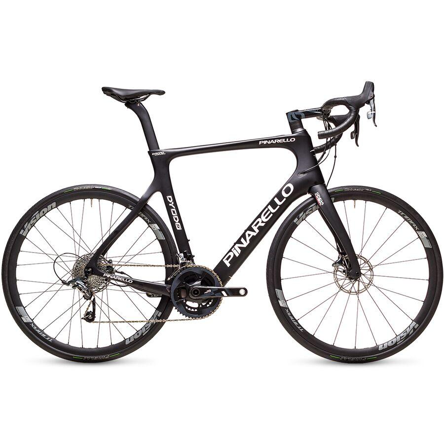 Pinarello Dyodo eRoad Bike