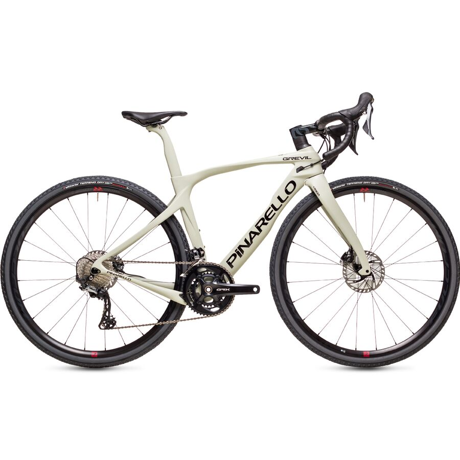 Pinarello GRX 2x 700c Gravel Bike