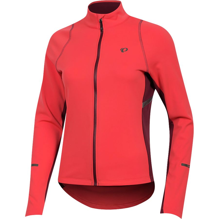 Pearl Izumi Select Escape Thermal Jersey - Long-Sleeve - Women s ... 9cf565ff3