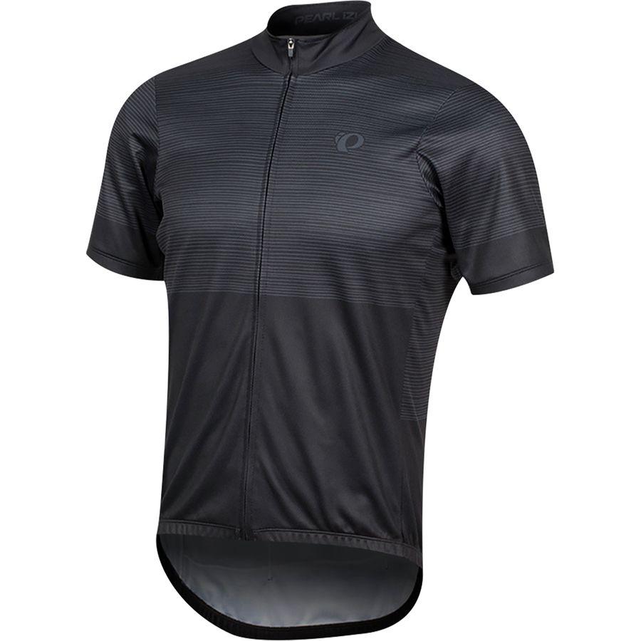 Pearl Izumi Select LTD Short-Sleeve Jersey - Men s  7dd2969e9