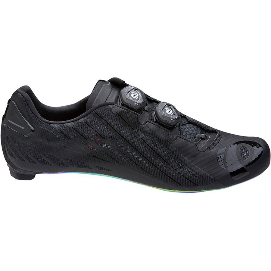 Pearl Izumi PRO Leader v4 Cycling Shoe - Men s  c07af5e4e