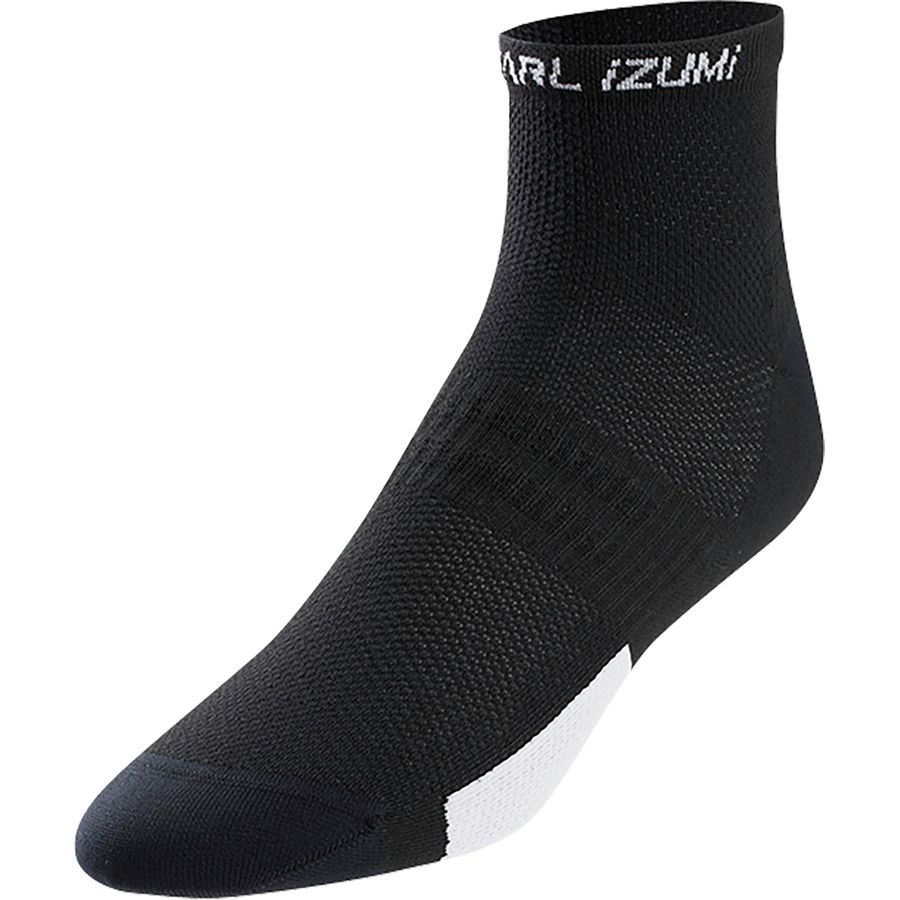 special for shoe purchase cheap online here ELITE Low Sock
