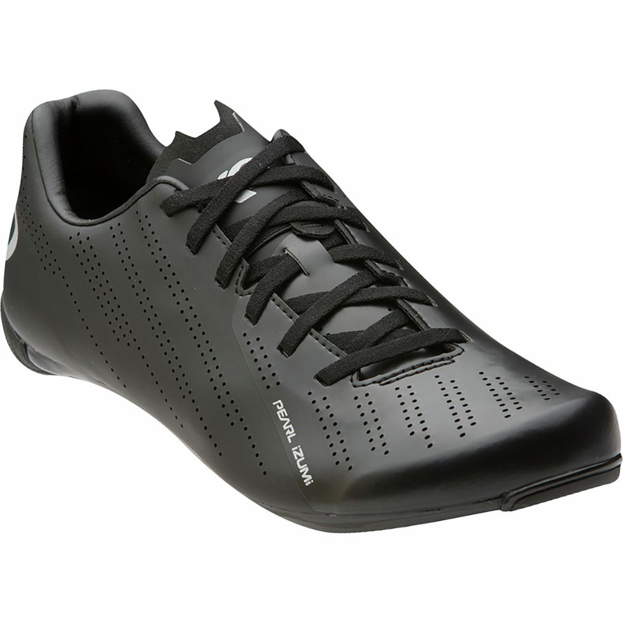 PEARL iZUMi Tour Road Cycling Shoe - Men's | Competitive Cyclist