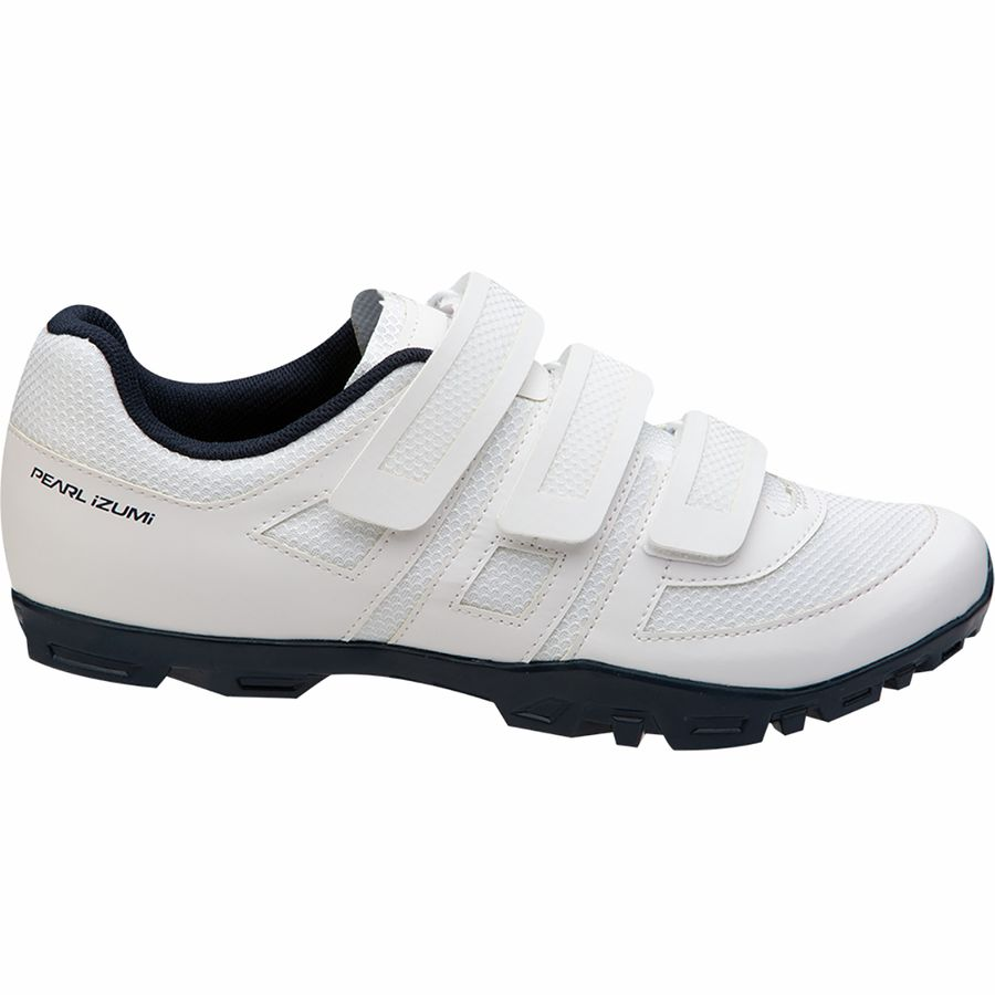 PEARL IZUMI Womens All-Road v5 Cycling Shoe