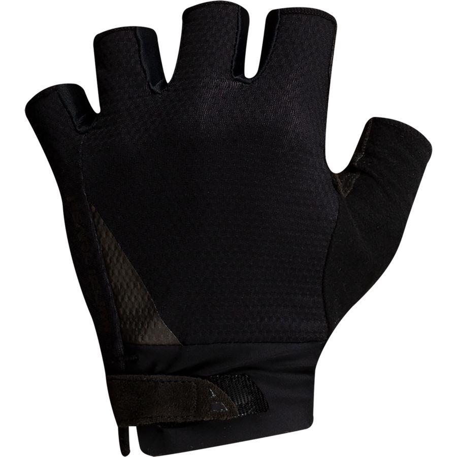 PRO Gel Vent Cycling Bike Gloves Black Pearl Izumi P.R.O Medium