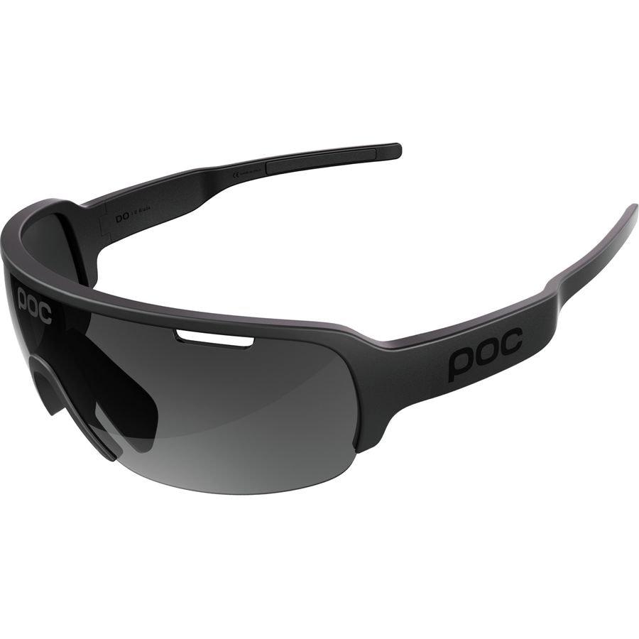 a7084402e5 Best Sunglasses for Cycling Source · POC Do Half Blade Sunglasses  Competitive Cyclist