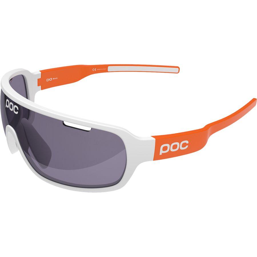 f252ab4325 ... POC Do Blade AVIP Sunglasses Competitive Cyclist