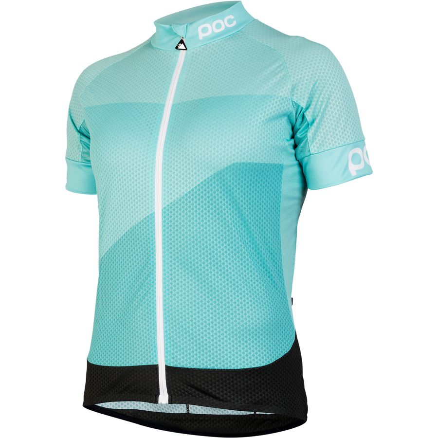 99f32239d POC Fondo Gradient Light Jersey - Women s