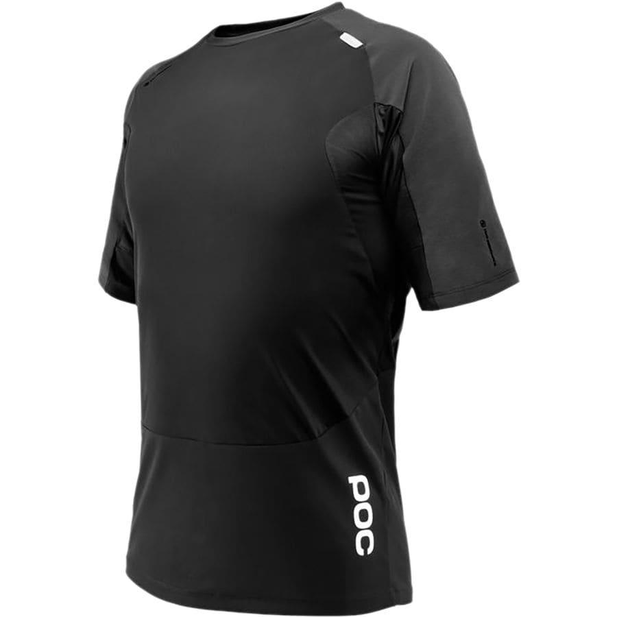 POC Resistance Pro DH Jersey Mountain Biking Jersey