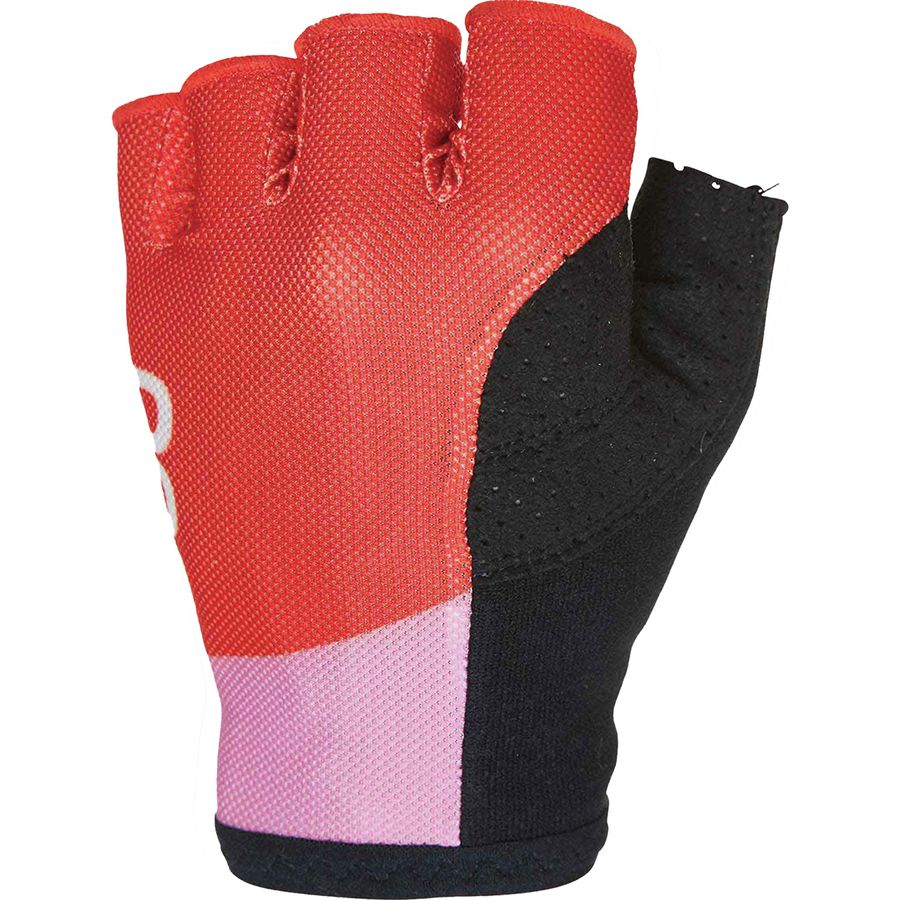 Pinarello Men/'s Corsa Road Bike Cycling Gloves