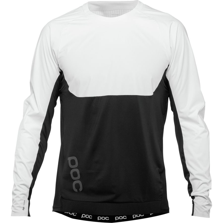POC Raceday DH Jersey - Men's