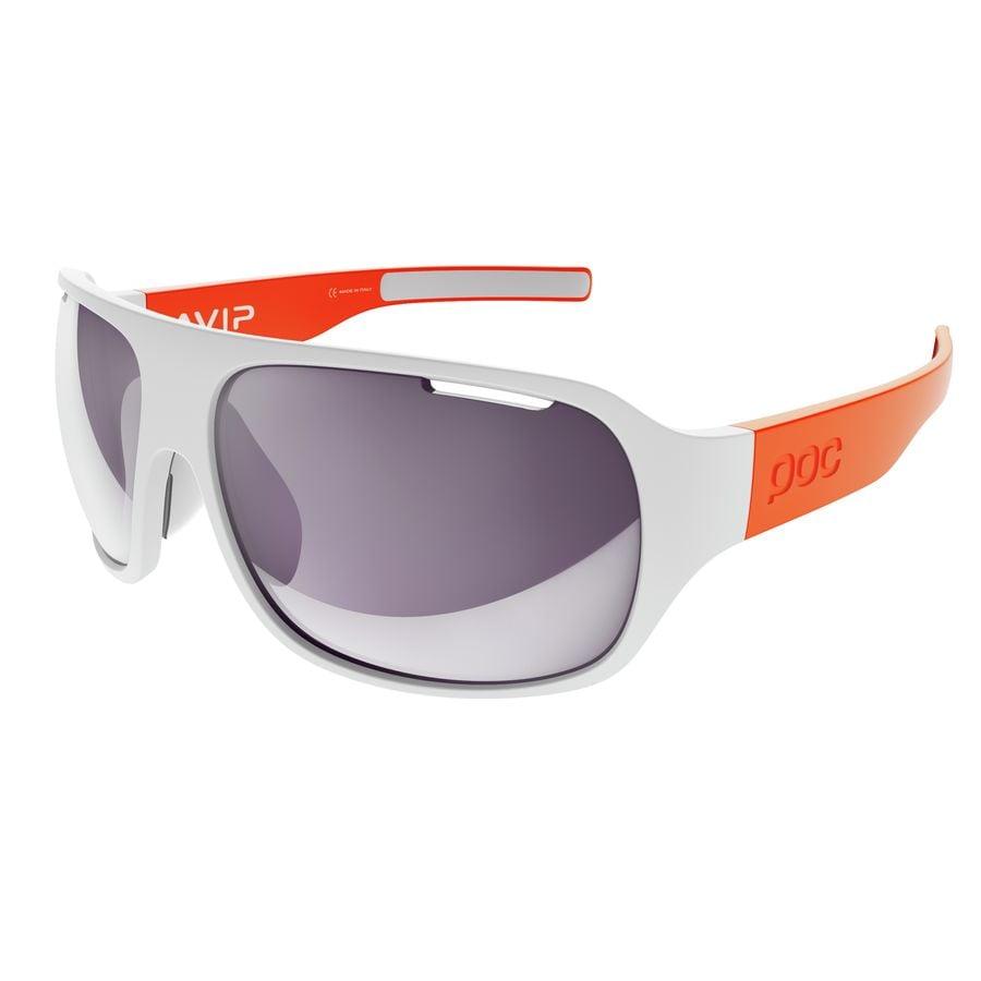 9c70bd37e09 POC Do Flow AVIP Sunglasses