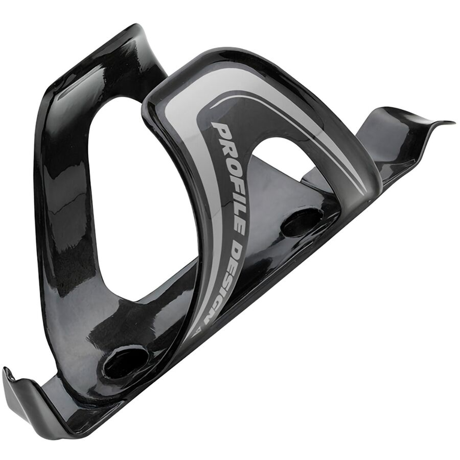 Profile Design Axis Karbon Watter Bottle Cage