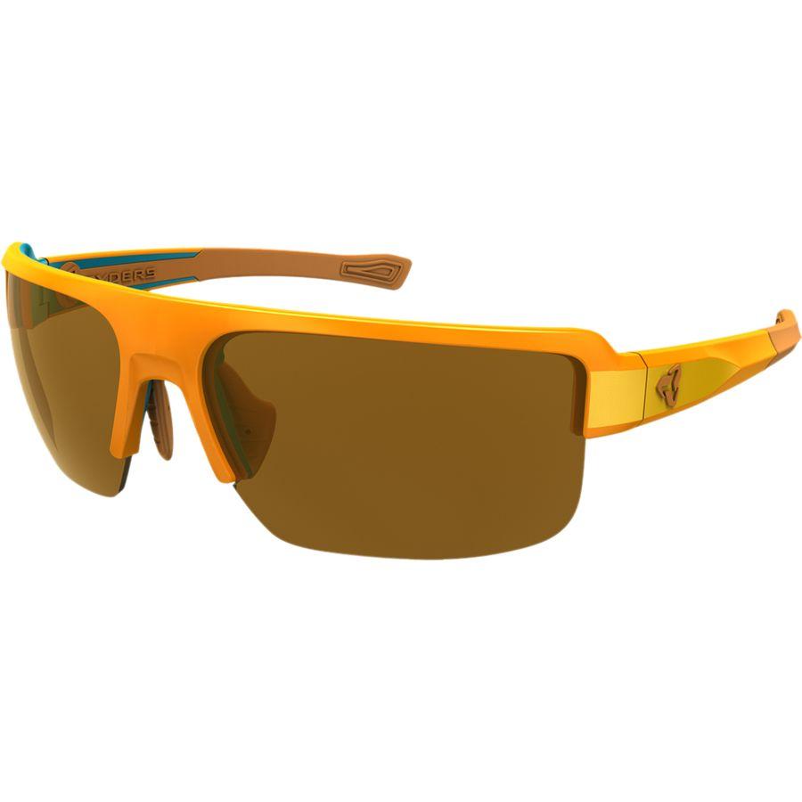 c70f5639738 Ryders Eyewear Seventh Polarized Sunglasses - Men s