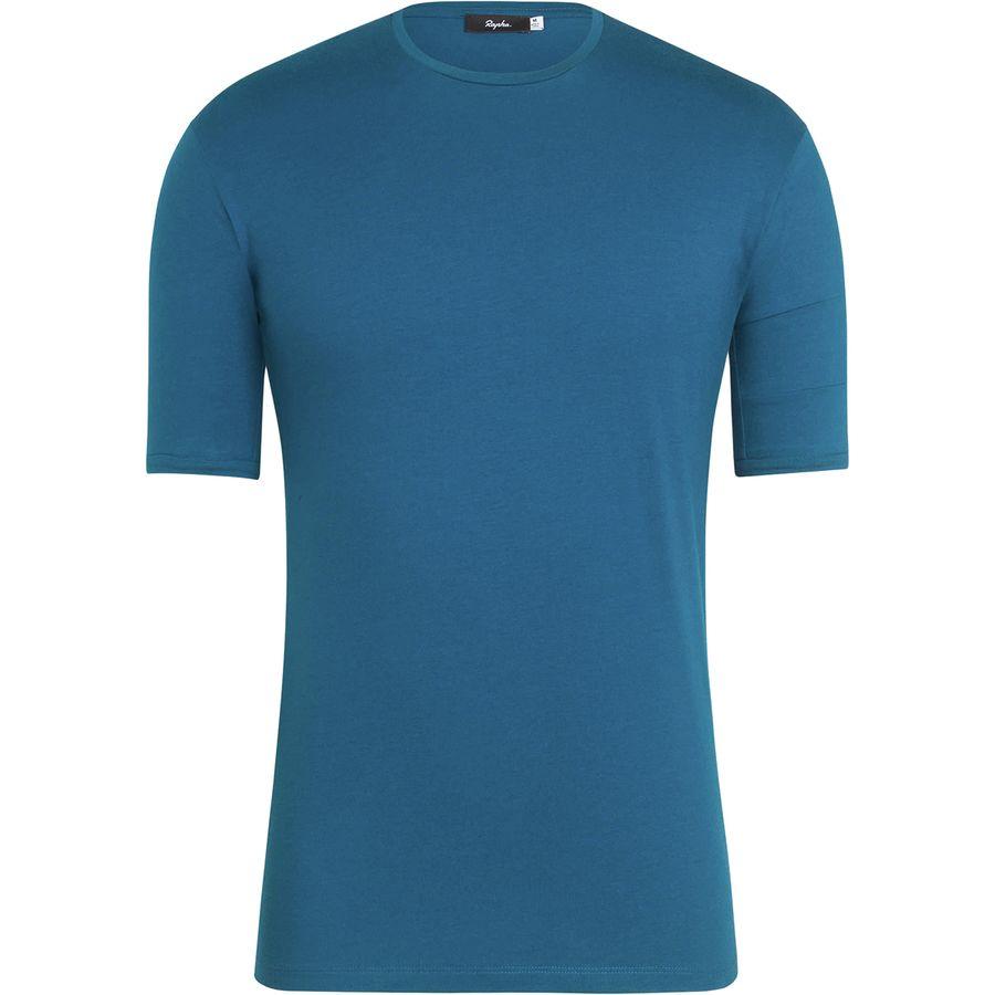 Rapha Essential T-Shirt - Men s  8774959a7