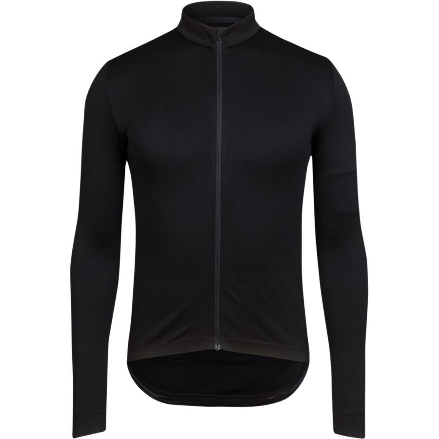 Rapha Classic II Long-Sleeve Jersey - Men s  b65c3979e