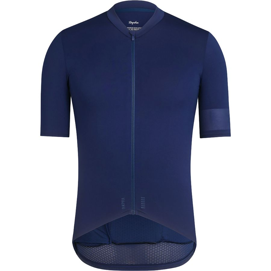 8a2e84b94 Rapha Pro Team Midweight Jersey - Men s
