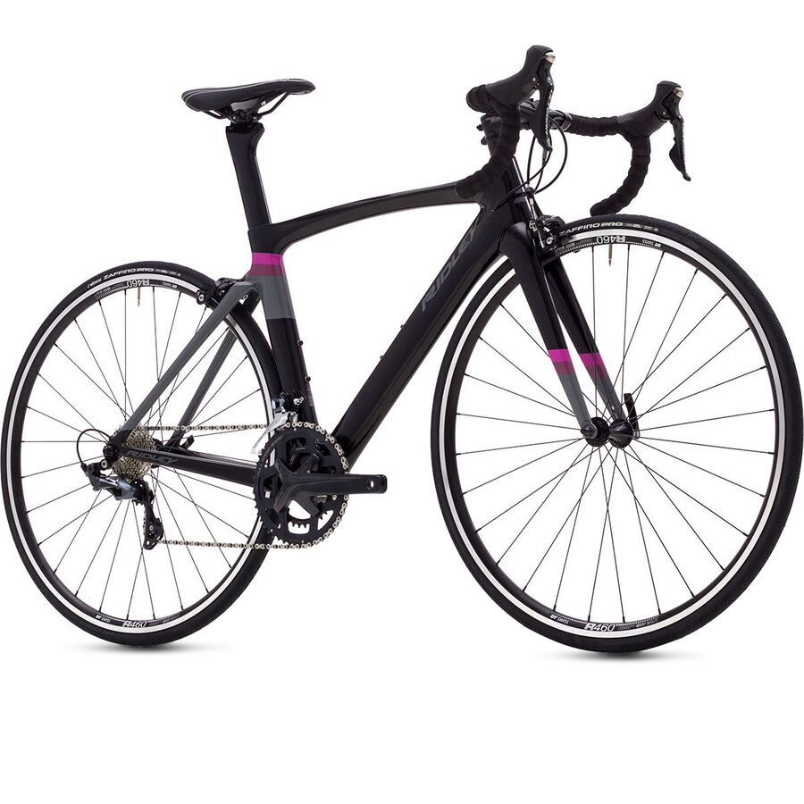 Ridley Ultegra Road Bike - Women's