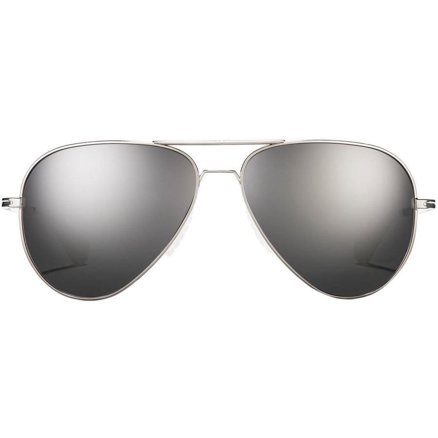 8b555354216 Roka Phantom Titanium Polarized Sunglasses