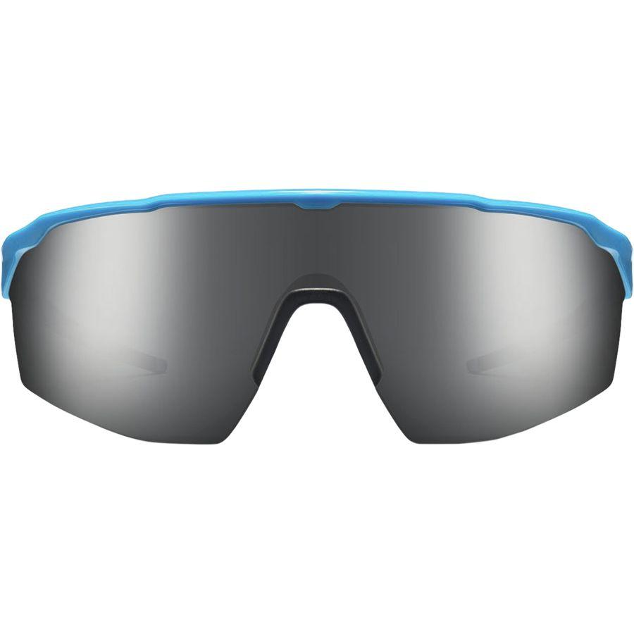 26f2e381ea6 Roka APEX SR-1X Sunglasses