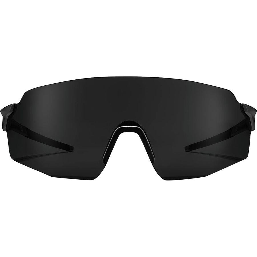 86ef8fb23bb53 Roka APEX SL-1X Sunglasses